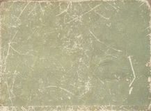 Fundo do vintage - papel Imagem de Stock Royalty Free