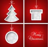 Fundo dos feriados Imagens de Stock Royalty Free