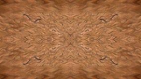 Fundo dos gráficos do movimento geométrico Fotos de Stock Royalty Free