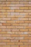 Fundo dos tijolos Imagem de Stock