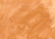 Fundo dourado natural com textura brilhante brilhante do ouro Imagens de Stock Royalty Free