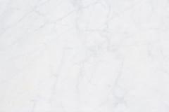 Fundo e alta resolução de mármore brancos da textura Imagem de Stock Royalty Free