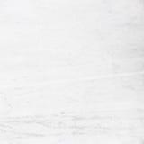 Fundo e alta resolução de mármore brancos da textura Imagens de Stock