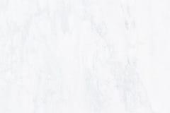 Fundo e alta resolução de mármore brancos da textura Fotografia de Stock Royalty Free