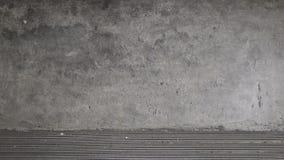 Fundo e textura Foto de Stock
