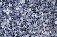 Fundo e textura abstratos da rocha Imagem de Stock Royalty Free