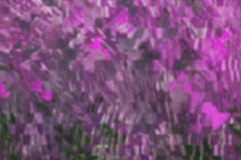Fundo e textura abstratos das ondas e das ondinhas fotografia de stock royalty free
