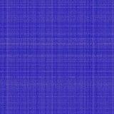 Fundo e textura azuis Foto de Stock Royalty Free