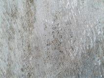 Fundo e textura da parede do cimento do almofariz da foto imagens de stock royalty free
