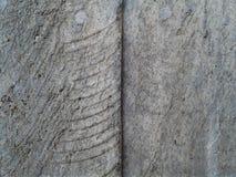 Fundo e textura da parede do cimento do almofariz da foto foto de stock