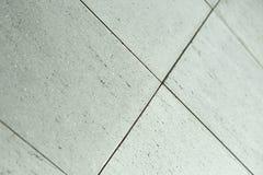 Fundo e textura da parede do emplastro do cimento Fotografia de Stock