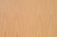 Fundo e textura de madeira fotos de stock royalty free