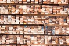 Fundo e textura de madeira da madeira Imagem de Stock Royalty Free