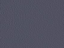 fundo e textura de uma parede azul fotografia de stock