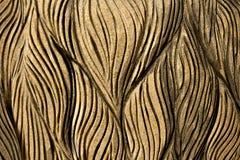 Fundo e textura do arenito abstraia o fundo Imagem de Stock