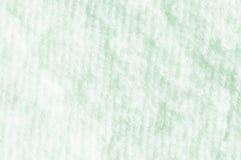 Fundo e textura, superfície da almofada de algodão Fotos de Stock Royalty Free