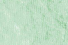 Fundo e textura, superfície da almofada de algodão Fotografia de Stock