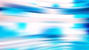 Fundo elegante azul do projeto da arte gr?fica da ilustra??o de Aqua Turquoise Background Beautiful ilustração royalty free