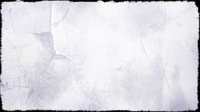 Fundo elegante claro do projeto da arte gráfica da ilustração de Grey Grungy Beautiful ilustração stock