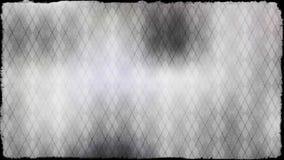 Fundo elegante do projeto da arte gr?fica da ilustra??o de Grey Grungy Beautiful ilustração do vetor