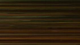 Fundo em marrons escuros Imagem de Stock