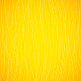 Fundo ensolarado pintado brilhante abstrato do cabelo ilustração royalty free