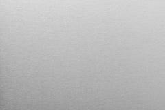 Fundo escovado do sumário da textura do metal Fotografia de Stock