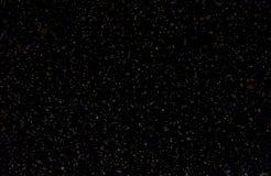 Fundo escuro abstrato fotografia de stock