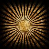 Fundo espiral do grunge Fotos de Stock Royalty Free