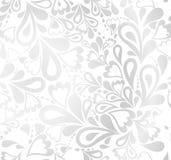 Fundo floral sem emenda. Vetor ilustração do vetor