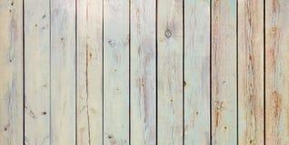 Fundo gasto velho da madeira da pintura do sumário do vintage foto de stock royalty free