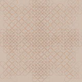 Fundo geométrico abstrato, fundo do mosaico, elemento do Web site Imagens de Stock Royalty Free