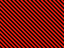 Fundo geométrico das listras Foto de Stock