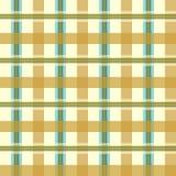 Fundo geométrico do teste padrão da cor do vetor Imagens de Stock