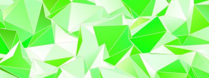 Fundo geométrico do triângulo poligonal do papel de parede Imagem de Stock Royalty Free