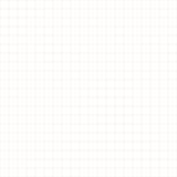 Fundo geométrico pontilhado sem emenda do teste padrão Fotografia de Stock