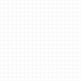 Fundo geométrico pontilhado sem emenda do teste padrão dos quadrados Imagem de Stock