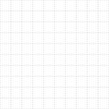 Fundo geométrico pontilhado sem emenda do teste padrão dos quadrados Fotografia de Stock
