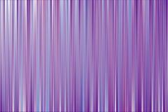 Fundo geométrico ultravioleta Composição dinâmica das formas Fotos de Stock Royalty Free