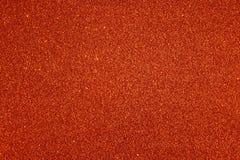 Fundo glittery vermelho fotos de stock royalty free