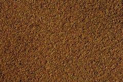 Fundo grande decorativo da parede da textura da areia do Grunge bonito do sumário imagens de stock royalty free