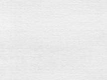 Fundo granulado com nervuras da textura do papel do cartão de kraft Foto de Stock