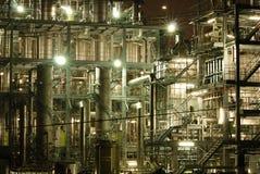 Fundo industrial fotos de stock royalty free