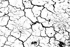 fundo inoperante da terra Imagens de Stock