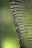 Fundo líquido abstrato Fotografia de Stock