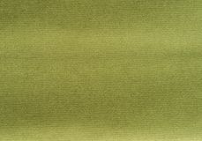Fundo liso da textura da tela da cor Imagem de Stock Royalty Free