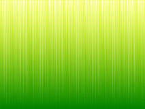 Fundo listrado do verde de cal Fotos de Stock