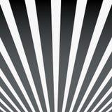 Fundo listrado simples da arte do sum?rio Vista abstrata das cortinas Cartaz retro, cart?o, cart?o, molde ou etc. ilustração stock