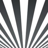 Fundo listrado simples da arte do sum?rio Vista abstrata das cortinas Cartaz retro, cart?o, cart?o, molde ou etc. ilustração royalty free