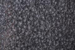 Fundo martelado de prata do metal, textura metálica abstrata, folha foto de stock royalty free